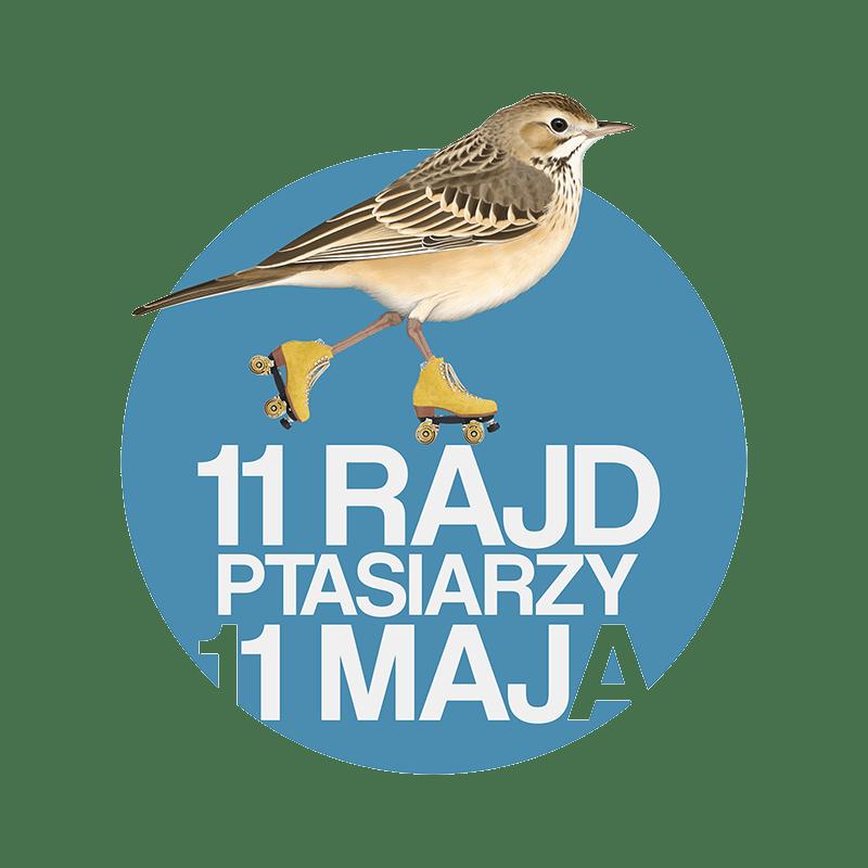 Rajd Ptasiarzy